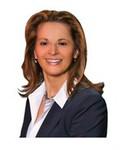 Eleni Moustakis